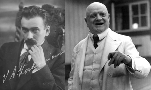Koskenniemi_Sibelius