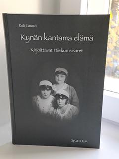 Kynan_kantama_elama